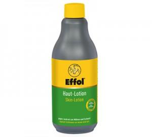 Locion antipicores Effol Skin Lotion 500ml