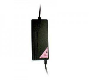 Cargador/Adaptador Pastormatic 12V 5Ah/230V