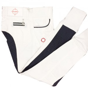 Pantalon T.Just Dariana Full Grip