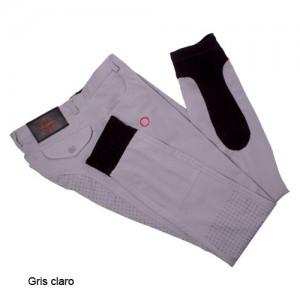 Pantalon T.Just Cirilo Full Grip