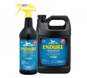 Repelente Endure 946ml