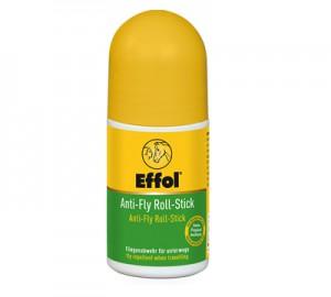 Repelente Effol Anti Fly Rollstick 50ml