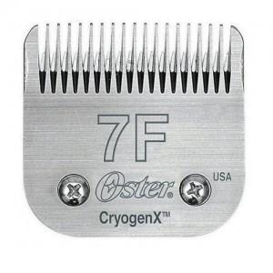 Cabezal Oster Progenex 7F/3.2mm