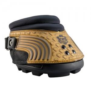 Zapato EasyCare Easyboot Trail