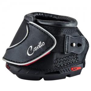 Zapato Cavallo Sport PAR