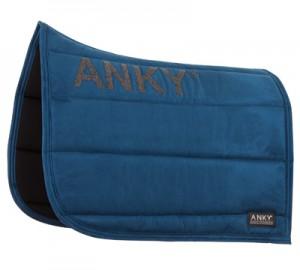 Mantilla doma Anky XB110 ANKY W16