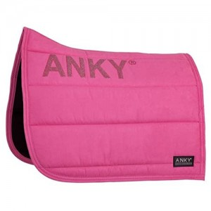 Mantilla doma Anky XB110 S17