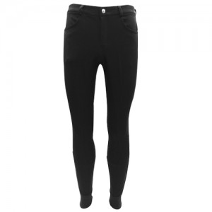 Pantalon T.Just Calper knee grip