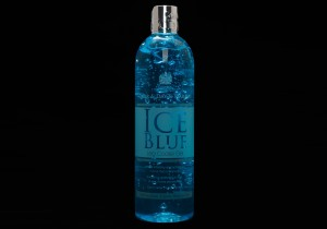 Gel defatigante antinflamatorio Carr&Day Ice Blue 500ml