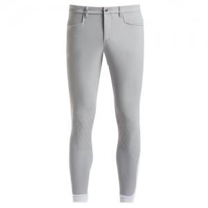 Pantalon Cavalleria Toscana New Grip System hombre