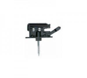 Aislador cinta madera Pastormatic DFV-8 C/cliper