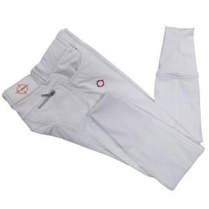 Pantalon T.Just Candela Full Grip