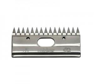 Cuchilla Heiniger Clipper 15 dientes