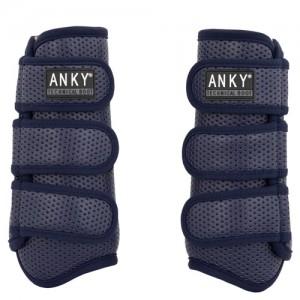 Protector tendon ANKY Climatrole ATB201003