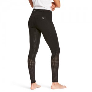 Pantalon Ariat Eos Full leggins