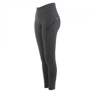 Pantalon ANKY Energetic Tregging XR202105 leggins