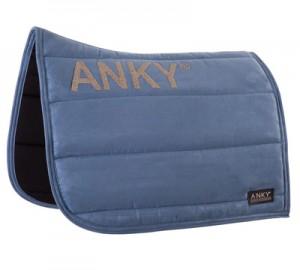 Mantilla doma Anky XB110 ANKY W15