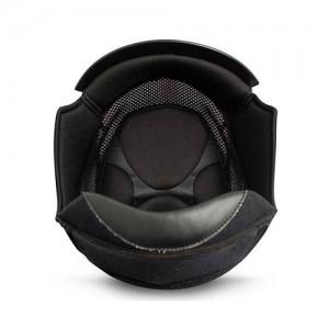 Interno casco Kask KOOKI