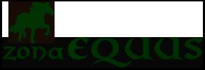 Zona Equus