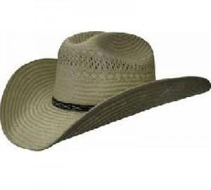 Sombrero western Tombstone Country