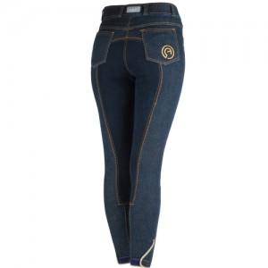 Pantalon montar Anky Jeans XR648 A062