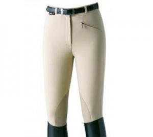 Pantalon Euro-Star Start mujer