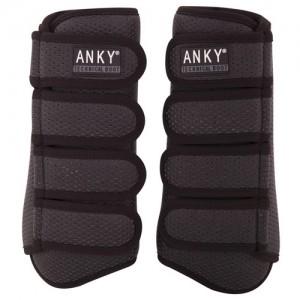Protector doma ANKY Climatrole ATB14004