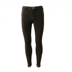 Pantalon T.Just Castiel full grip