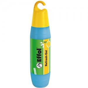 Gel refrescante Effol Refresh Gel 500ml