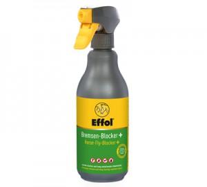Repelente Effol Blocker 500ml