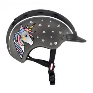 Casco CasCo Nori Unicorn