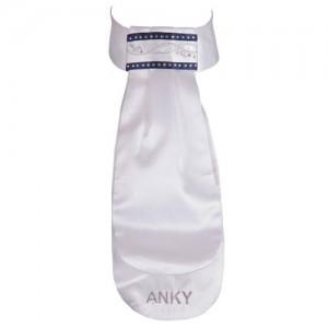 Plastron ANKY Fancy ATP13501