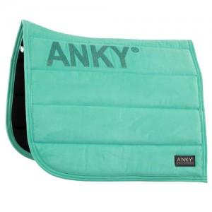 Mantilla doma ANKY XB201110 S20