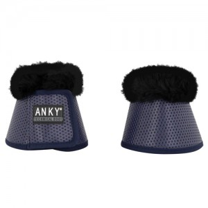 Campana ANKY Climatrole Soft ATB201005