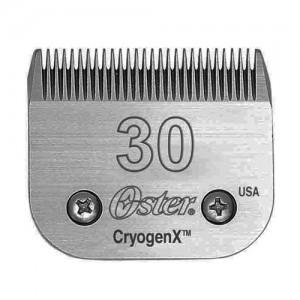 Cabezal Oster Progenex 30/0.5mm