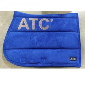 Mantilla inglesa ANKY ATC XB111 S16