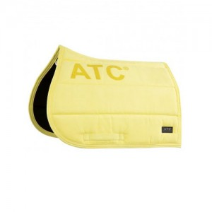 Mantilla inglesa ANKY ATC XB111 S15