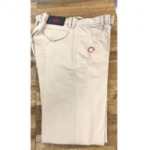 Pantalon T.Just Gael Boys Full Grip