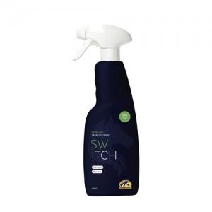 Spray Anti-eczema Cavalor SW-Itch 500ml