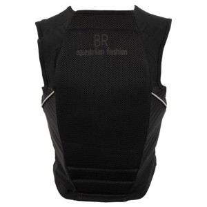 Chaleco protector BR Spine Hyperion