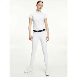 Pantalon Tommy Hilfiger Performance TH Optic KG