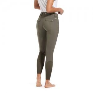 Pantalon Ariat Tri Factor Grip Full
