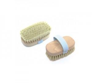 Cepillo bruza Ultra Soft mini