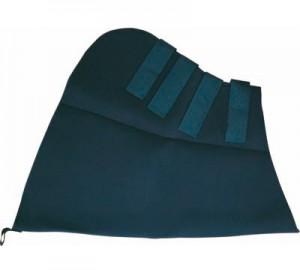Collar neopreno ancho TN14041