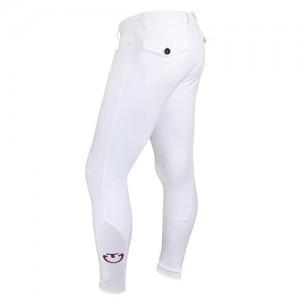 Pantalon Cavalleria Toscana FGS hombre