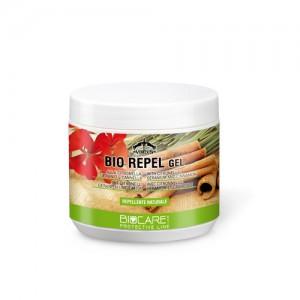 Repelente Veredus Bio Repel gel 500ml