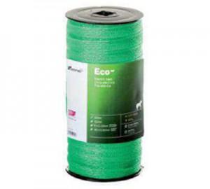 Cinta cercado Pastormatic Eco verde 20mm 200mts