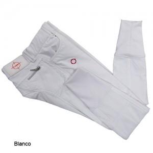 Pantalon T.Just Dabria Full Grip
