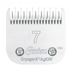 Cabezal Oster Progenex 7/3.2mm