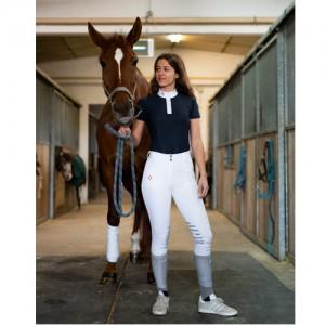 Pantalon T.Just Elodie Knee Grip